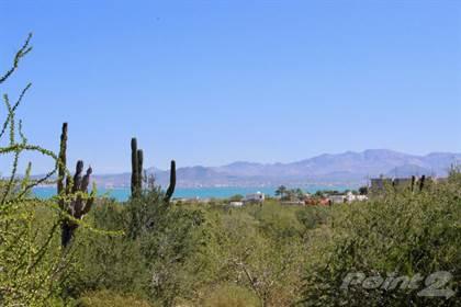 Lots And Land for sale in MarVista Centenario #13 Calle 20, La Paz, Baja California Sur