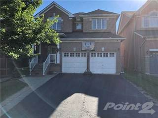 House for sale in 106 Sandwood Drive, Vaughan, Ontario