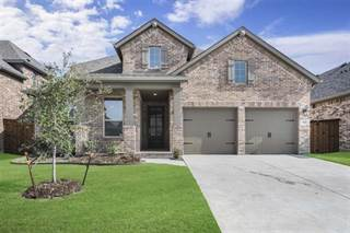 Photo of 12212 Prudence Drive, Fort Worth, TX