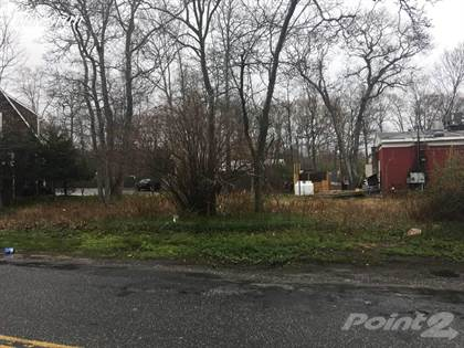 Land for sale in 843 Fort Pond Blvd, Springs, NY, 11937