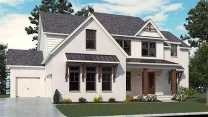 Residential Property for sale in 3500 N Bogan Rd Lot 3, Buford, GA, 30519
