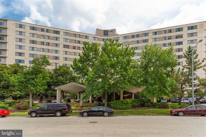 Residential Property for sale in 1200 N NASH STREET 204, Arlington, VA, 22209