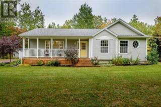 Multi-family Home for sale in 7 First ST, Petitcodiac, New Brunswick, E4Z4H5