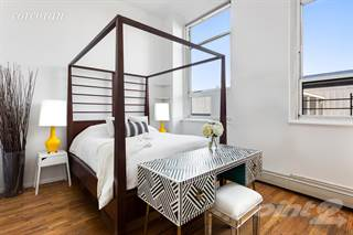 Condo for sale in 505 Court Street 5N, Brooklyn, NY, 11231