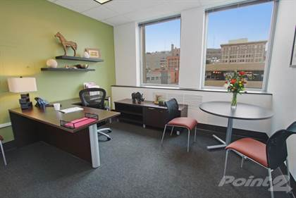 Office Space for rent in 230 West Superior Street Suite 400, Duluth, MN, 55802