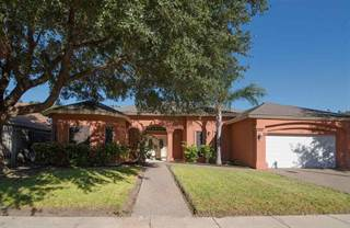 Single Family for sale in 8403 Crownwoods Dr, Laredo, TX, 78045
