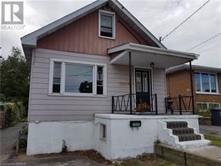 Single Family for sale in 391 PRINCESS STREET W, North Bay, Ontario, P1B6C7