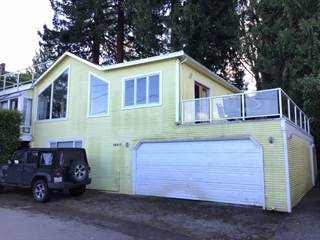 Single Family for sale in 16917 SE 38th Place, Bellevue, WA, 98008