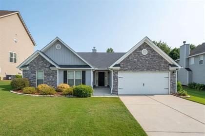Residential Property for sale in 1682 Dillard Way, Bethlehem, GA, 30620