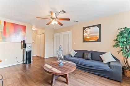Apartment for rent in 3655 East Sahara Avenue, Las Vegas, NV, 89104