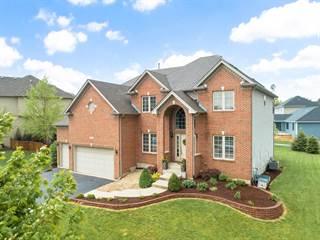 Single Family en venta en 1325 Deerpath Drive, Yorkville, IL, 60560