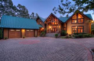 Maiden Nc Luxury Real Estate Homes For Sale Point2 Homes