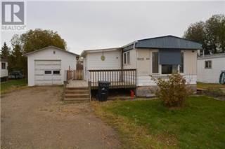 Single Family for sale in 10121  99 Street, Nampa, Alberta