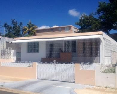 Residential Property for sale in Fajardo - Melendez, Fajardo, PR, 00738