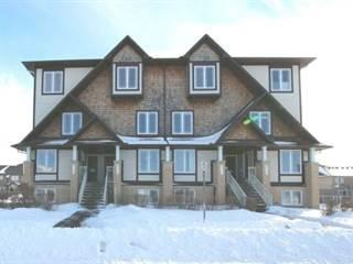 Condo for sale in 808 Lakeridge Dr 90, Ottawa, Ontario