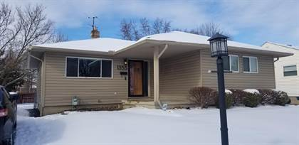 Residential for sale in 1355 Coburg Road, Columbus, OH, 43227