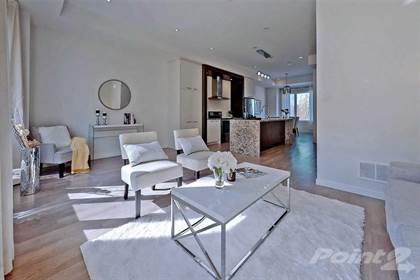 Residential Property for sale in 85 Genuine Lane, Richmond Hill, Ontario