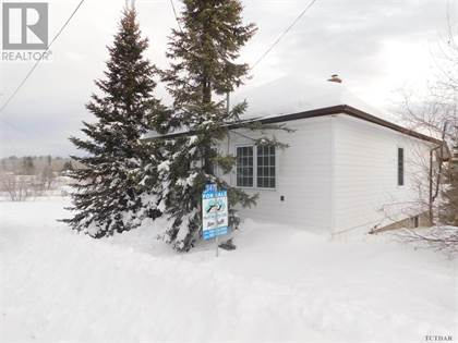 Single Family for sale in 347 Dales ST, Matachewan, Ontario, P0K1M0