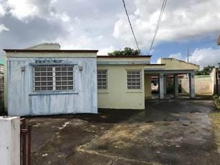 Single Family for sale in 5B CALLE 5, Juncos, PR, 00777