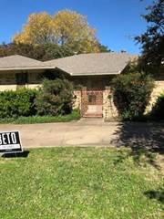 Multi-family Home for sale in 6639 Del Norte Lane, Dallas, TX, 75225