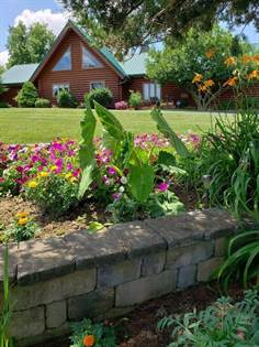 Residential Property for sale in 1205 Hickory Ridge Rd, Frankfort, KY, 40601