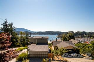 Residential Property for sale in 546 Sargent Rd., Gibsons, British Columbia, V0N 1V9