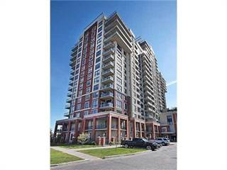 Condo for sale in 8710 Horton RD SW, Calgary, Alberta