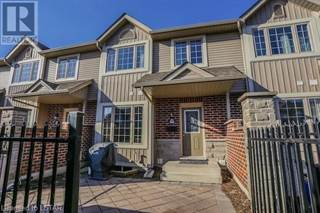 Condo for rent in 2145 NORTH ROUTLEDGE PARK , London, Ontario, N6G0J8