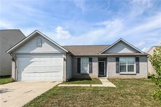 Single Family for sale in 2748 Rothe Lane, Indianapolis, IN, 46229