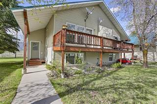 Residential Property for sale in 186  MORNING STAR B2, Alpine, WY, 83128