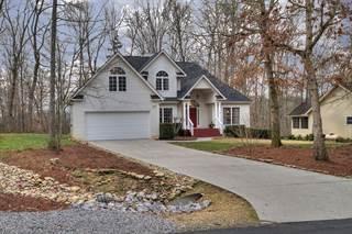 Single Family for sale in 214 Ootsima Way, Loudon, TN, 37774