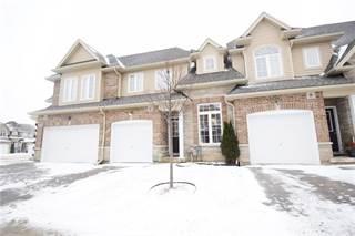 Single Family for sale in 9 21 Atessa Drive, Hamilton, Ontario, L9B0G5