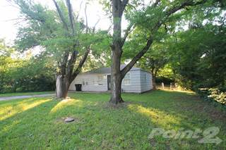 Residential Property for sale in 3010 SE Iowa Ave., Topeka, KS, 66605