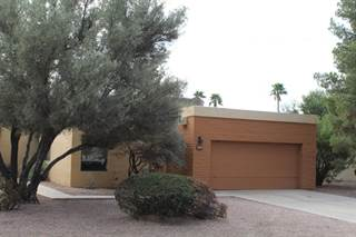 Single Family for sale in 4770 E Water, Tucson, AZ, 85712