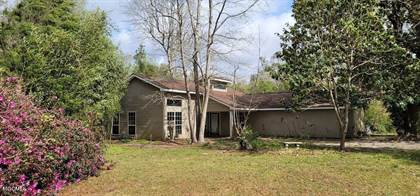 Residential Property for sale in 22400 Old River Rd, Vancleave, MS, 39565