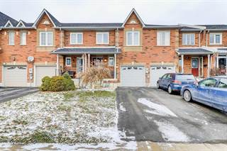 Residential Property for sale in 7 Silverdart Cres, Richmond Hill, Ontario