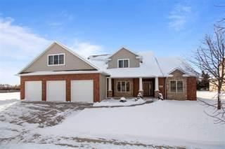 Single Family for sale in 335 E FLINTROCK Drive, Appleton, WI, 54913