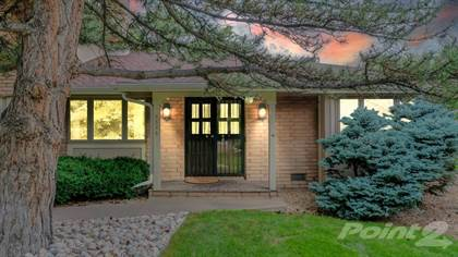 Condo for sale in 3356 S Oneida Way , Denver, CO, 80224