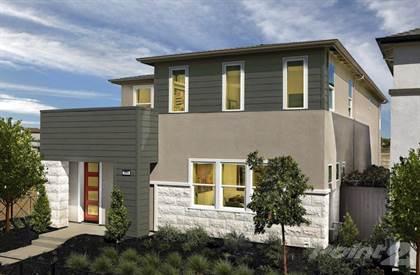 Singlefamily for sale in 2868 Edgeview Drive, Sacramento, CA, 95833
