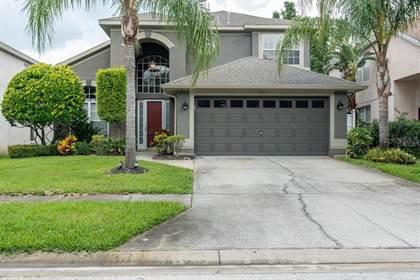 Residential Property for sale in 1812 BRILAND STREET, Tarpon Springs, FL, 34689