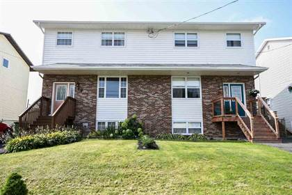 Residential Property for sale in 51 Ancona Pl, Dartmouth, Nova Scotia, B2X 3K7