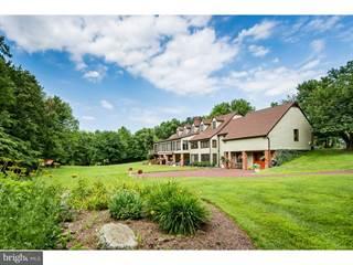 Single Family for sale in 62 LINVALE ROAD, Ringoes, NJ, 08551
