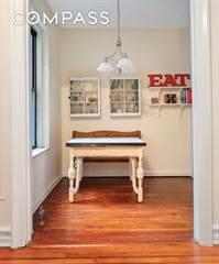 Co-op for sale in 925 Union Street 4C, Brooklyn, NY, 11217