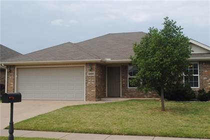 Residential for sale in 8405 SW 47th Circle, Oklahoma City, OK, 73179