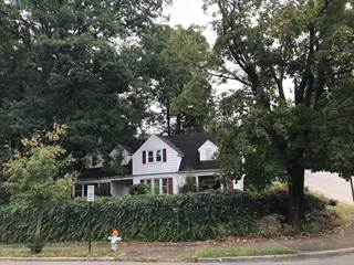 Single Family for sale in 1724 Main ST, Roanoke, VA, 24015