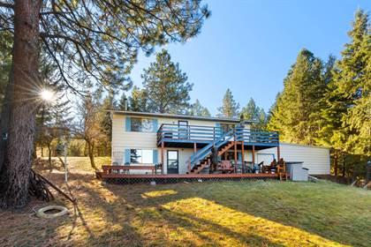 Residential Property for sale in 35078 Bennington Lane, Polson, MT, 59860