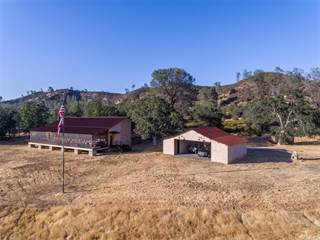 Single Family for sale in 667 County Road 306, Greater Willows, CA, 95939