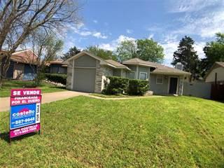 Single Family for sale in 1330 Glencliff Drive, Dallas, TX, 75217