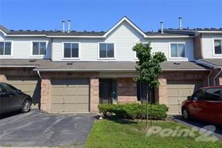 Condo for sale in 26 MOSS Boulevard 25, Dundas, Ontario