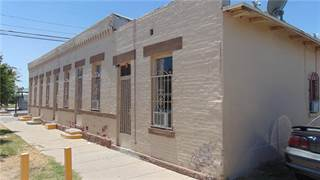 Multi-family Home for sale in 3328 Alameda Avenue 11, El Paso, TX, 79905